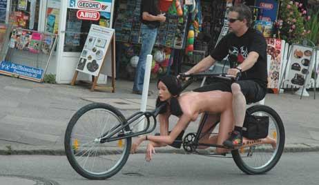 fahrrad pimpen shop
