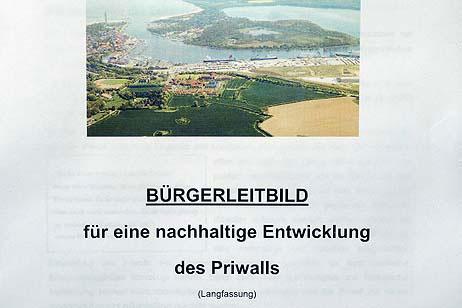 Travemünde Aktuell: BiP lauscht und plauscht