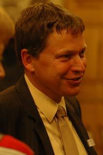 Andreas Zander (CDU). Foto: <b>ARCHIV TA</b>