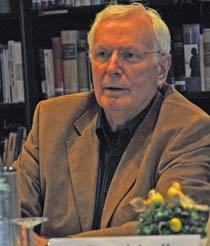 Wolfgang Hovestädt. Foto: <b>ARCHIV TA</b>