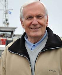Wolfgang Hovestädt (SPD). Foto: <b>ARCHIV TA</b>