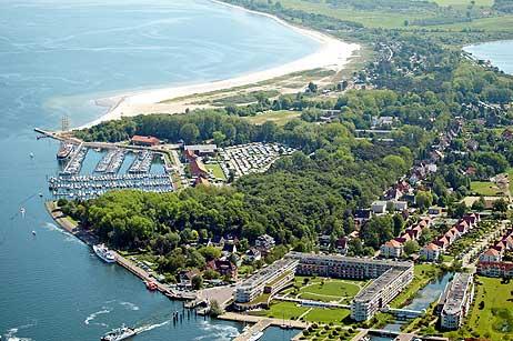 Die Stadt will nur noch über Waterfront reden. Foto: <b>KARL ERHARD VÖGELE</b>