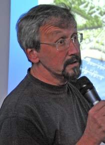 Ulrich Pluschkell (SPD). Foto: <b>ARCHIV TA</b>
